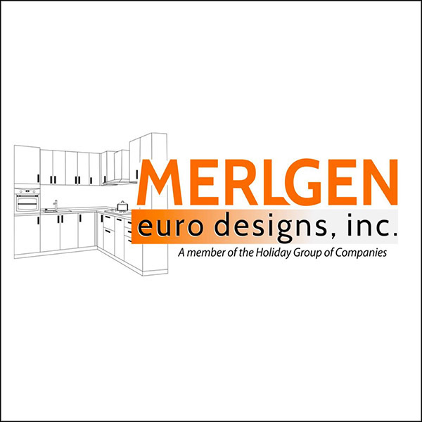 Welcome to the New MERLGEN Website